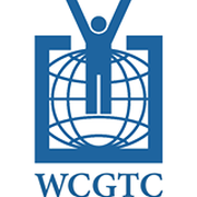 WCgtc